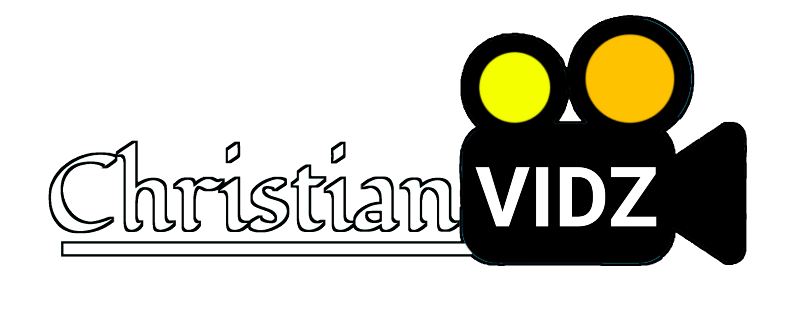 Christianity Today | Christian Audios | Christian Vidz