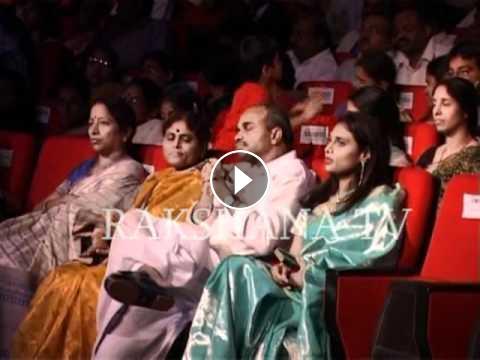 Yesu Devuni Aaradhikulam ( Renewed Version ) - Bro Anil Kumar
